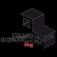 Oriano Giovanelli Logo